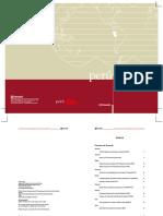 Guia Financiamiento PDF