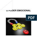 o poder emocional
