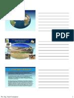 01 Introducción a la Topografia e Instrumentos Topográficos-01.pdf