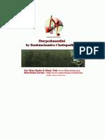 Durgeshnondini.pdf