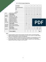 m.tech-curriculum_0.pdf