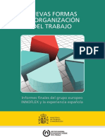 Nuevas formas Org.pdf