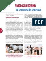 CARDIOLOGÍA EQUINA MÉTODOS DE EXPLORACIÓN CARDIACA PABLO PALENCIA GARRIDO-LESTACHE.pdf