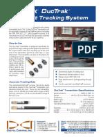 DucTrak SS.pdf
