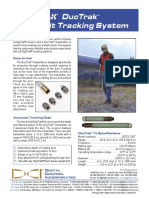 2-2008-00-D_DucTrak MK_English_spec sheet.pdf
