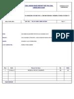 CIVIL DBR_R1.pdf