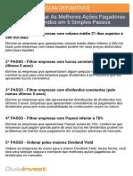 guia-definitivo-como-selecionar-pagadoras-dividendos.pdf
