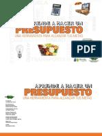 Condusef-Presupuesto-Una-herramienta-para-alcanzar-tus-metas.pdf