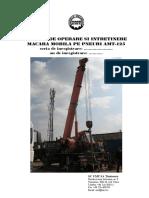 mp-umtamt125.pdf