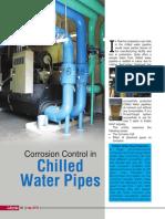 Article CoolingIndia May 2012