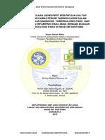 geneXpert.pdf