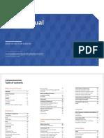 DME65_75_82-BR-EU_WebManual_Eng-01_150710