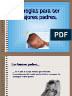 Mejores Padres