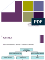 Anti Aritmia.pptx
