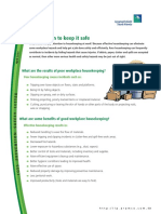 2011-04 (Keep clean to keep safe).pdf
