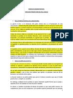 319682386-Resumen-Derecho-Administrativo-Balbin-Primer-Parcial.doc