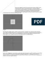 tutoriales de blender.doc