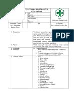 322795510-Sop-Vasektomi.pdf