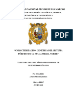 Moretti_ja.pdf