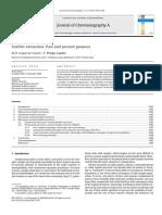 Soxhlet extraction Past and present panacea.pdf