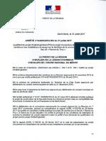 2017-1640 Bois Blanc
