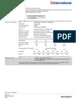 Interline 850_Epoxy.pdf