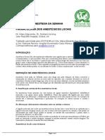 Farmacologia-dos-anestesicos-locais.pdf