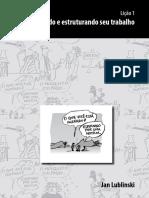 mod_1 - Planejando e estruturando seu trabalho.pdf