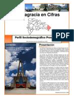 Perfil La Altagracia