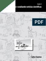 mod_2 - Encontrando e avaliando notícias científicas.pdf