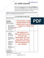 22000-Audit-Checklist-Sample.pdf