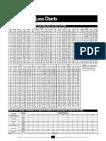 14800.pdf