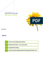 csr-hr-committee-hr-bp-presentation-jan_uriga (1).pdf