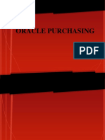 Oracle Purchasing.ppt