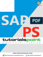 sap_ps_tutorial_11.pdf