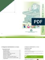 Guia IMSS de 1 a 11 meses de edad.pdf