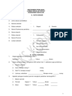 2. INSTRUMEN LSS 2.pdf