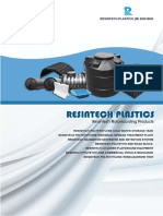 Resintech_Rotomoulding_Catalog.pdf