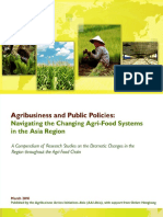 AAI Publication