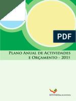 CP PAAO 2015_Internet.pdf