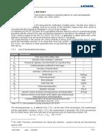 EHB en 7.5 Sizing According to ISO 4126 1