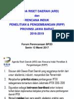paparan-ard-ripp-di-forum-opd-2017-drd.pptx