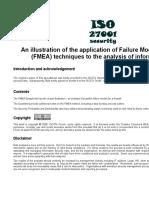 ISO27k FMEA spreadsheet.xlsx