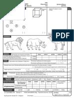 MoCA-Test-Serbian.pdf
