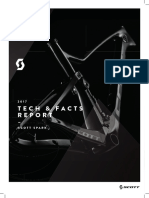 2017 Tech & Facts Report Spark en Print PDF 1