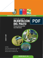 injertacion de palto.pdf