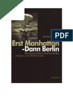 Eggert Wolfgang Manhatten Berlin.pdf