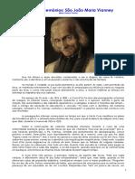 santos-e-demonios-sao-joao-maria-vianney.pdf