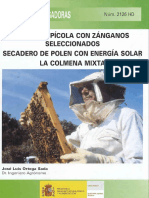 mejora apicola con zanganos.pdf
