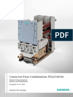 catalogue-contactor-fuse-combination_en.pdf